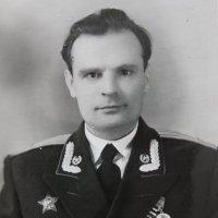 Бессмертный полк ПАМЯТИ. :: Валерия  Полещикова