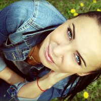 Яркий след твоей индивидуальности. :: Yana Odintsova