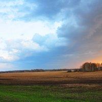 У природы нет плахой погоды :: Алексей http://fotokto.ru/id148151Морозов
