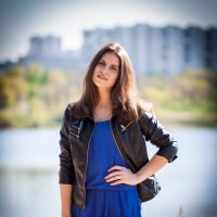 . :: Мария Александровна