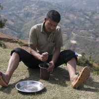 Непал. :: Павел Байдалов