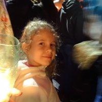 «Свеча памяти» — акция-память, посвященная погибшим в Великой Отечественной Войне. :: СветЛана D