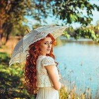 Весна :: Vitaly Shokhan