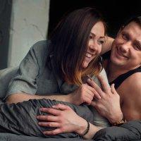 93 :: Настя Панькова