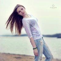 *** :: Светлана Сироткина