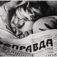 Все будет хорошо! :: Виктор Опацкий