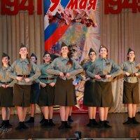 концерт :: Tatyana Belova