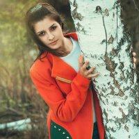 354 :: Лана Лазарева