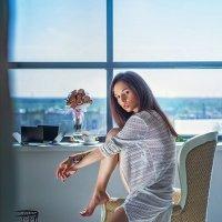 Relax :: Vitaly Shokhan