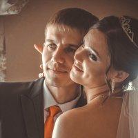 ... :: Дмитрий Томин