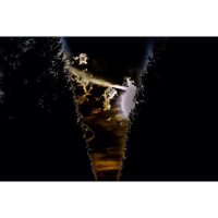 Загадочное небо :: Олег Цуциев