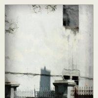 стена :: sv.kaschuk