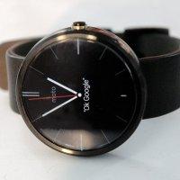 Moto - Google :: Виктор (victor-afinsky)