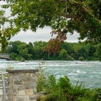 Niagara Falls :: Olga S