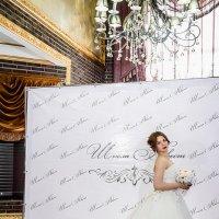 Невеста :: Максим Леонтьев