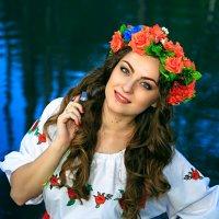 Катя 2v :: ViP_ Photographer