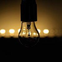 light :: Олег Сергейчик