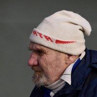 Нефтяник Башкирии. :: Leonid Volodko