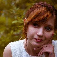 323 :: Людмила