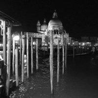 Венеция. :: Leonid Volodko