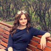 Юля :: Евгений   Photo - Lover   Хишов