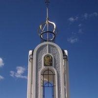 9 мая :: OlegSOLO Немчинов