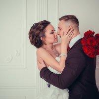 Love :: Юлия Рожкова