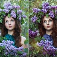 332 :: Мария Золотова