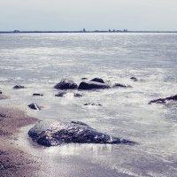Серебряные воды :: Valerii Ivanov