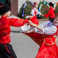 День Великой Победы :: Екатерина Краева
