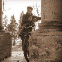 camouflage :: sv.kaschuk