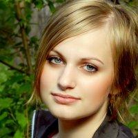 Её звали Мечтой. . . :: Veronika Zyryanova