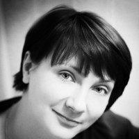 ... :: Ксения Сотникова