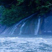 Красота природы :: Майк Дашко