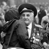 ... :: Кирилл Memoris