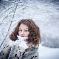 ... :: Ксения Фёдорова