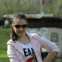 ... :: Диана Гордеихина