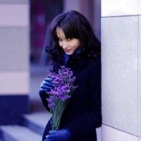 ожидая :: Татьяна Грибановская
