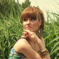 ... :: Екатерина Шибаева