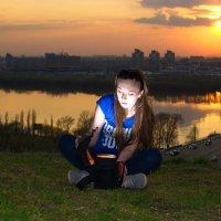 ... :: Ксения Сергеевна