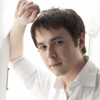 ... :: Дмитрий Ломакин