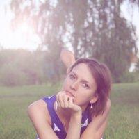 ... :: Екатерина Каргаполова