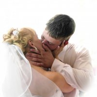 Свадьба :: Павел Вепрев