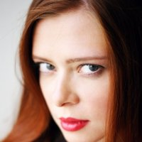 Евгения :: Юлия Халяпина