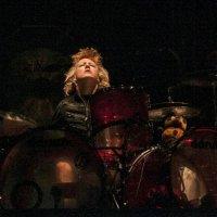 Scorpions :: Igor (Игорь) Churackoff (Чураков)