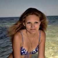 ... :: Алина Леонова
