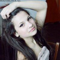 """""""Анастасия прекрасная"""" :: Ks Malyarchuk"""