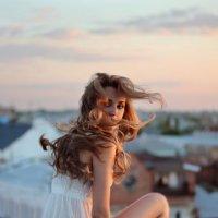 ... :: Таня Савченко