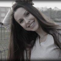 Поделись улыбкою своей... :: Таня Дворецкая