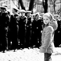 ... :: Tanya Efremova